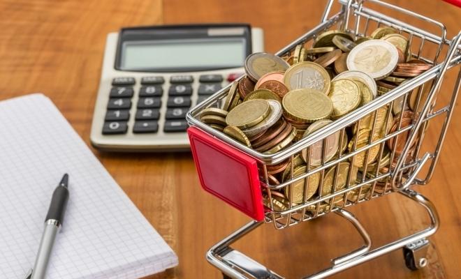 Puterea de cumpărare a românilor a crescut cu 18% în 2018; Capitala depășește cu 20% media pe țară