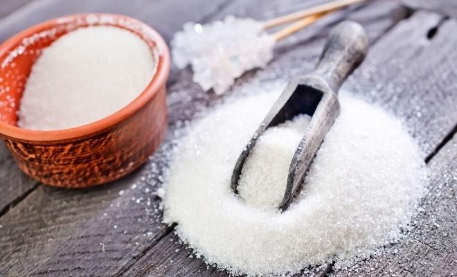 ISO prognozează un deficit global de zahăr de aproape cinci milioane de tone în sezonul 2019/2020