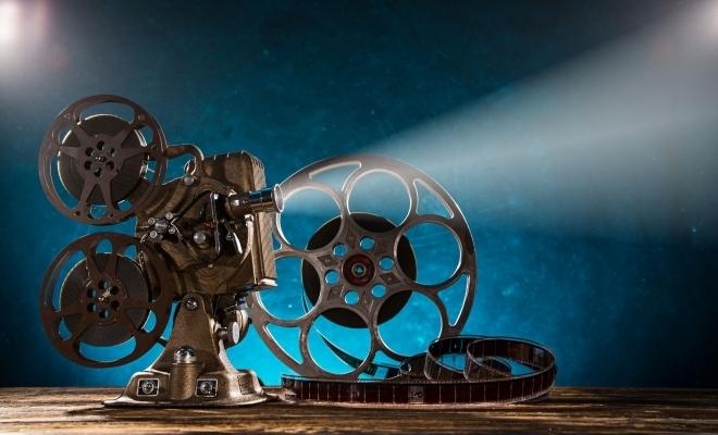 Filmul românesc la (re)întâlnirea cu generațiile de cineaști și spectatori