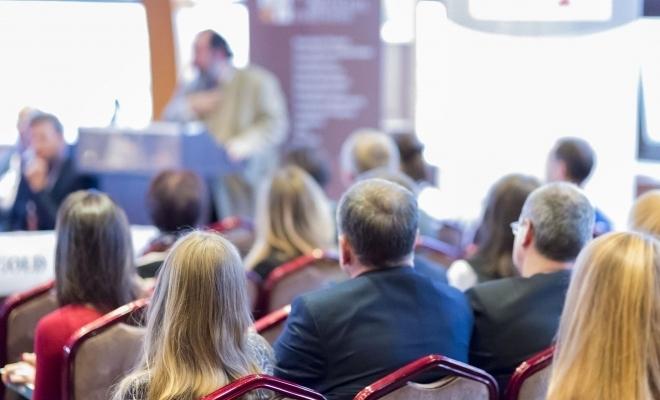 CECCAR Covasna: 8 octombrie – Întâlnirea profesională a profesioniștilor contabili din județ cu conducerea filialei. Prezentare despre Ambalaje, deșeuri și ecotaxă. Noutăți cu privire la taxele datorate Administrației Fondului pentru Mediu