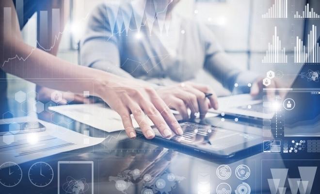 Aspecte conceptuale și aplicative privind determinarea rezultatului fiscal și a impozitului pe profit