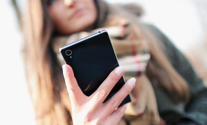 ANCOM a lansat o platformă care indică gradul de acoperire și nivelul de semnal mobil în întreaga țară