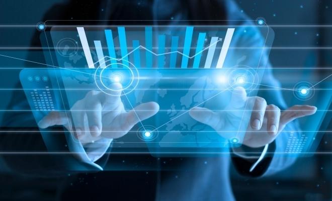 Profesia contabilă într-o economie bazată pe globalizare și digitalizare (I)