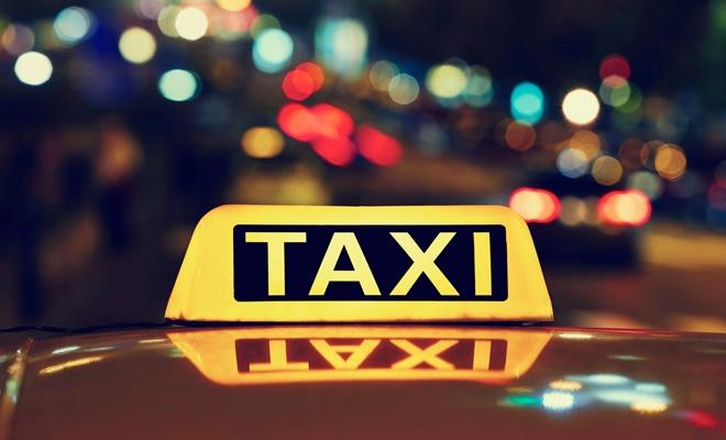 Bucureşti, locul 38 în topul capitalelor cu cele mai ieftine curse cu taxiul de la aeroport, din 140 de oraşe analizate