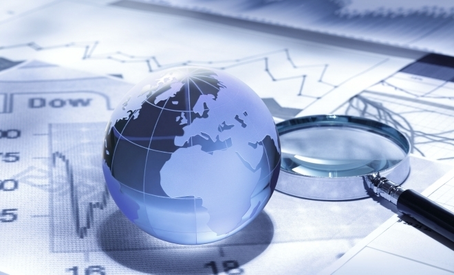 FMI: Datoria globală a atins nivelul record de 188.000 de miliarde de dolari, aproximativ 230% din PIB-ul mondial