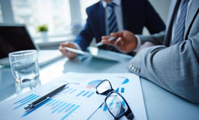 Reguli și sancțiuni aplicabile potrivit legislației muncii