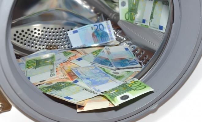 Şase ţări din UE cer o autoritate europeană pentru combaterea spălării de bani
