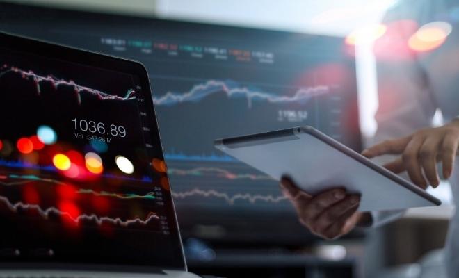 Confirmări și incertitudini în evaluarea stării economiei românești
