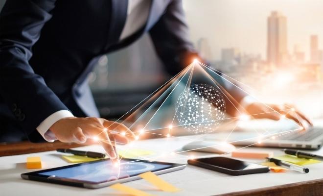 Sondaj: Aproape 90% dintre moștenitorii companiilor antreprenoriale din Europa Centrală și de Est cred în digitalizarea afacerilor