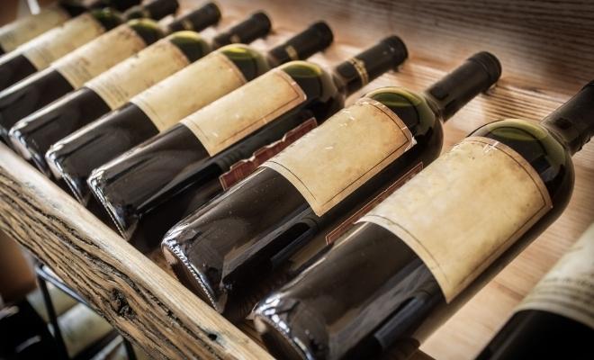 Exporturile de vin ale UE s-au cifrat la 22,7 miliarde euro, în 2018