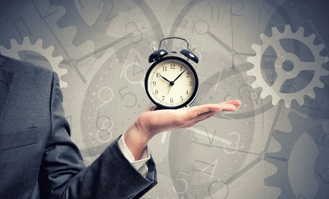 Impactul trecerii timpului asupra valorii activelor imobilizate