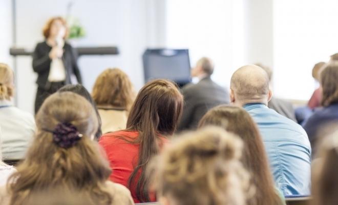CECCAR Covasna: Miercuri, 18 decembrie, întâlnire a membrilor filialei cu specialiști ai Administrației Județene a Finanțelor Publice