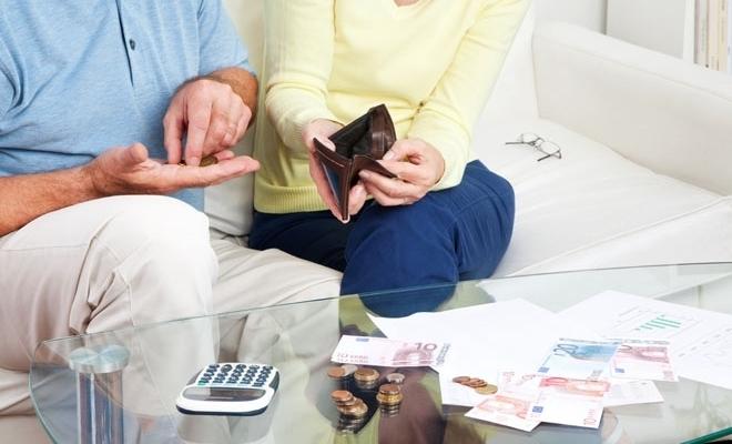 Drumul banilor, de la statistici la bugetul familial