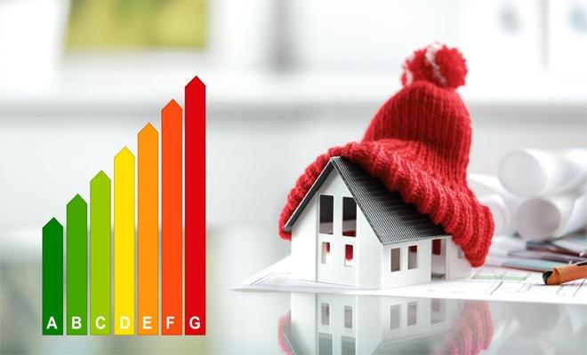 Percepția și comportamentul populației cu privire la consumul responsabil de energie și eficiența energetică în clădiri