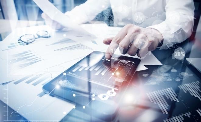 Aspecte privind diferențele de curs valutar în cadrul unei instituții financiare nebancare