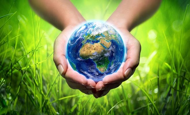 Pactul ecologic european: investiții anuale suplimentare de 260 miliarde euro în vederea atingerii obiectivelor pentru 2030 privind clima și energia