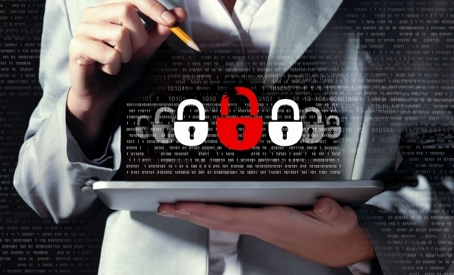 Zece tendințe în securitatea informatică pentru 2020; numărul amenințărilor va atinge pragul de un miliard