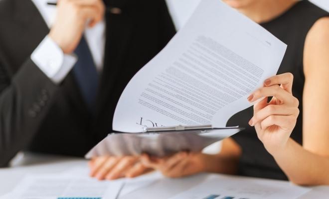 AFIR: Formularele de plată pentru investițiile finanțate prin PNDR 2020 trebuie semnate electronic