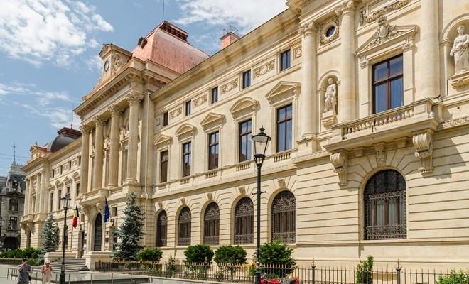 BNR: Mixul echilibrat de politici macroeconomice, esențial pentru întărirea capacității economiei românești de a face față unor eventuale evoluții adverse