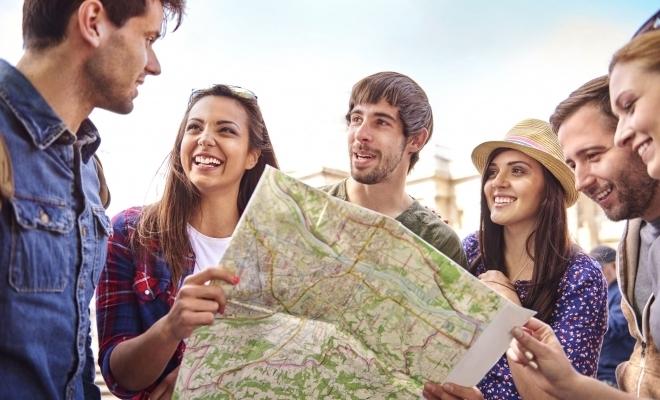 România, printre destinațiile alternative ale anului 2020, pentru The Guardian