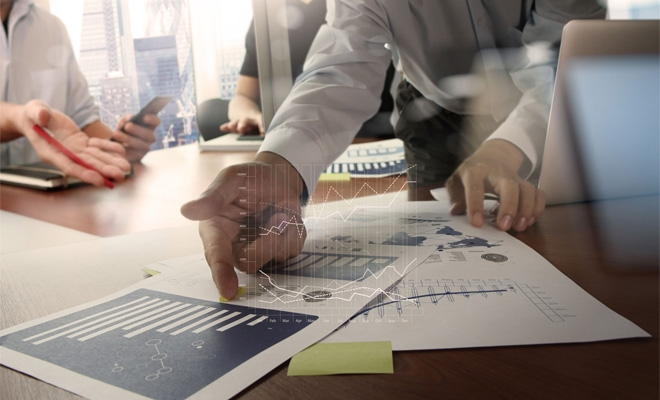 Măsurarea performanței prin metoda Activity Based Costing (II)