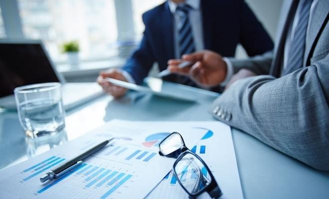 OG nr. 6/2020 pentru modificarea și completarea Legii nr. 227/2015 privind Codul fiscal, precum și pentru reglementarea unor măsuri fiscal-bugetare, publicată în Monitorul Oficial
