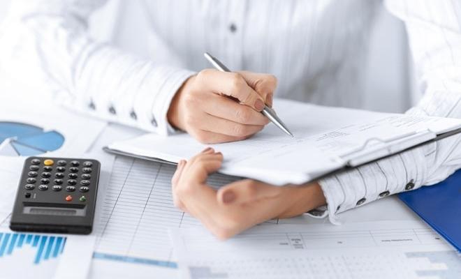 ANAF va publica și un formular simplificat pentru direcționarea, către entitățile nonprofit sau unitățile de cult, a unei sume din impozitul pe venit aferent anului 2019