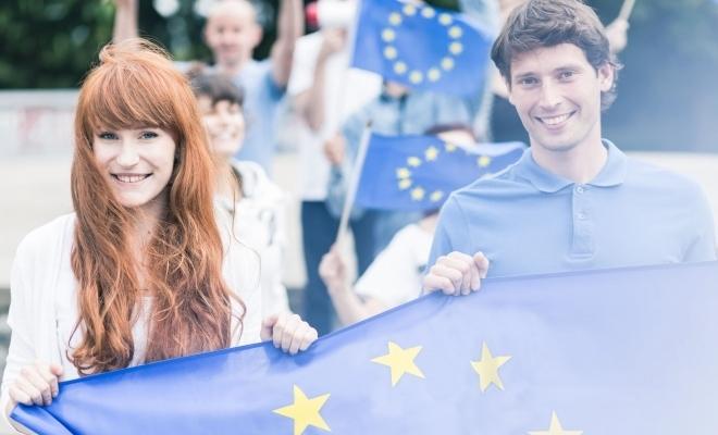 CE alocă 250.000 euro pentru a sprijini ideile și inițiativele inovatoare de promovare a implicării cetățenilor