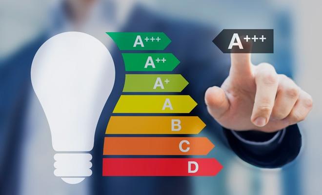 Eurostat: Consumul de energie este încă departe de țintele de eficiență ale UE pentru 2020