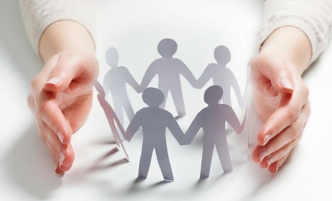 Înființarea întreprinderilor sociale, pilon important susținut de Fondul Social European