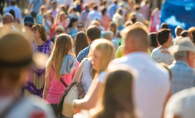 Studiu: 93% dintre români își propun să fie mai atenți la propriile nevoi și priorități, în 2020