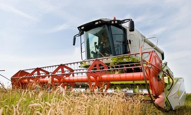 Fonduri europene de aproape 211 milioane de euro pentru investiţii în agricultură şi dezvoltare rurală în 2020