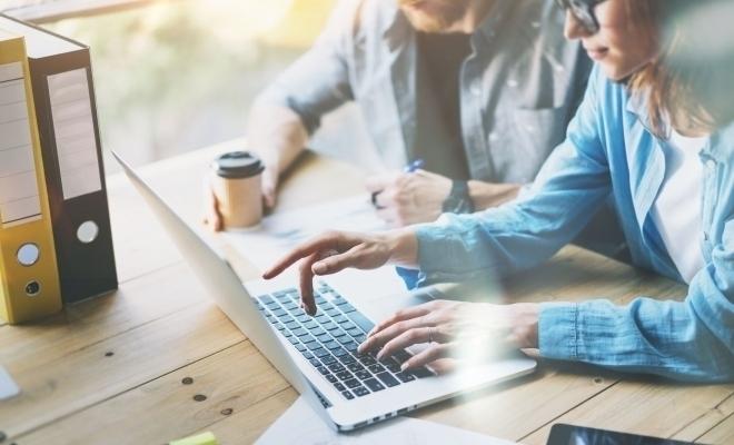 Taxarea contractelor individuale de muncă cu timp parțial