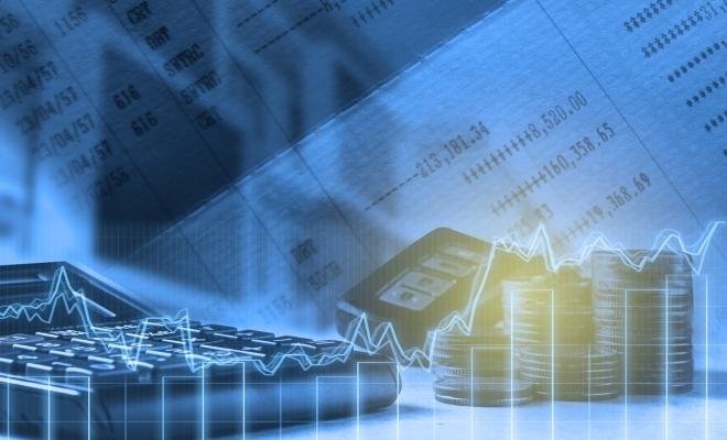 OUG nr. 29/2020 privind măsuri economice și fiscal-bugetare, publicată în Monitorul Oficial nr. 230 din 21 martie 2020
