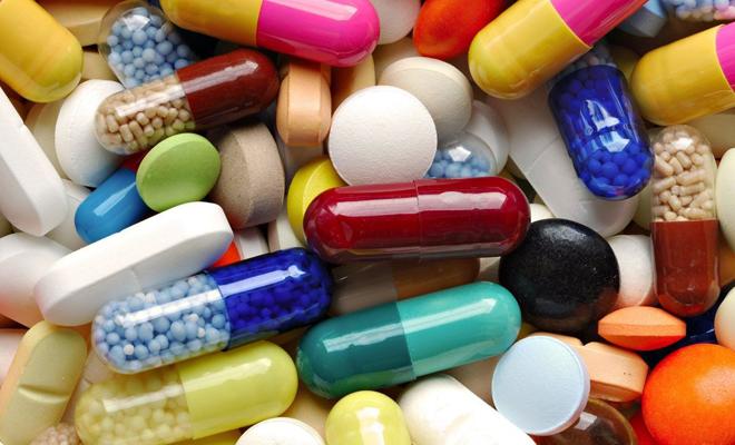 Raport: Produse farmaceutice contrafăcute în valoare de 4 miliarde euro, comercializate la nivel mondial