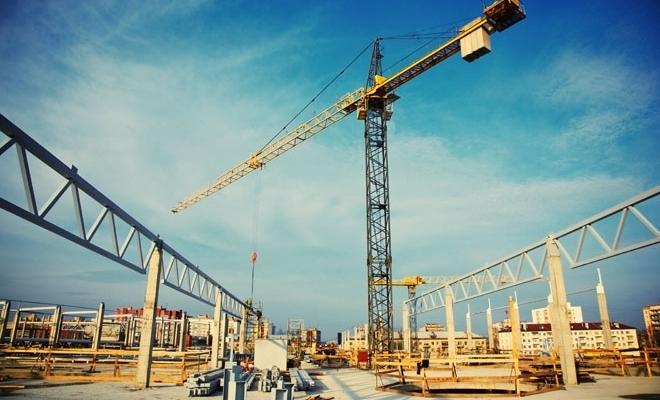 România, Slovenia și Polonia, cele mai mari creșteri ale lucrărilor de construcții din UE, în ianuarie