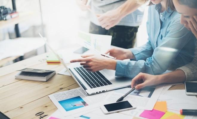 Sinteza principalelor prevederi ale OUG nr. 37/2020 privind acordarea unor facilități pentru creditele acordate de instituții de credit și instituții financiare nebancare anumitor categorii de debitori, publicată în Monitorul Oficial, Partea I, nr. 261 din 30 martie 2020