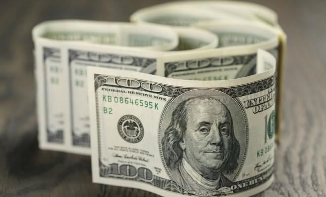 Acţiune coordonată a marilor bănci centrale pentru a facilita accesul la dolari americani
