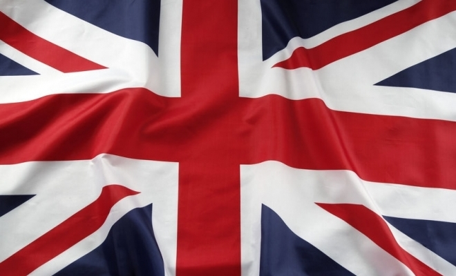 Monetăria Regală a Marii Britanii intenţionează să vândă o puşculiţă care costă 100.000 de lire sterline