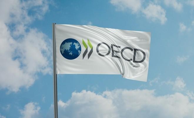 OECD: Epidemia de coronavirus va duce la cea mai severă scădere a activităţii economice de la criza financiară globală
