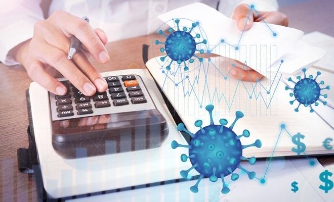 COVID-19: Cinci pași esențiali pentru contabili care să îi ajute la îndrumarea IMM-urilor pe perioada crizei