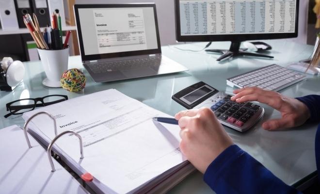 OPANAF nr. 935/2020. Noul formular 100 Declarație privind obligațiile de plată la bugetul de stat