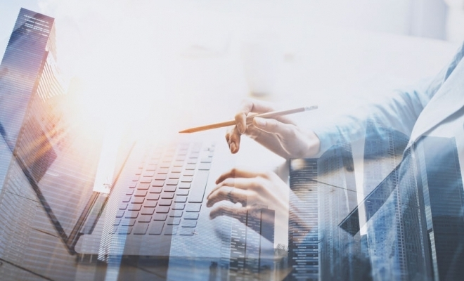 OUG nr. 38/2020 privind utilizarea înscrisurilor în formă electronică la nivelul autorităților și instituțiilor publicea fost publicată în Monitorul Oficial
