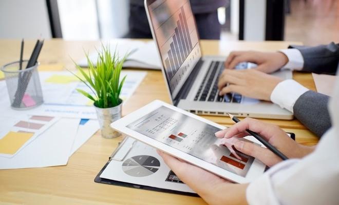 HG nr. 326/2020 privind modificarea și completarea HG nr. 282/2020 pentru aprobarea Normelor metodologice de aplicare a OUG nr. 110/2017 privind Programul de susținere a întreprinderilor mici și mijlocii – IMM INVEST ROMÂNIA