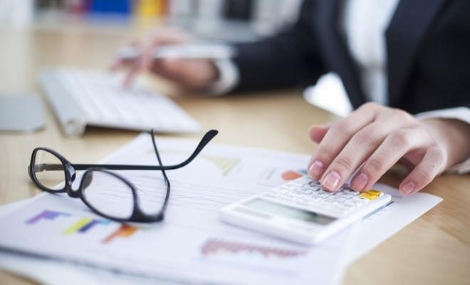 MFP: Aplicarea unor măsuri fiscale adoptate pe perioada stării de urgență