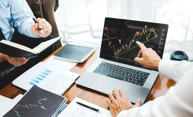 Impactul evenimentelor ulterioare închiderii exercițiului financiar asupra situațiilor financiare