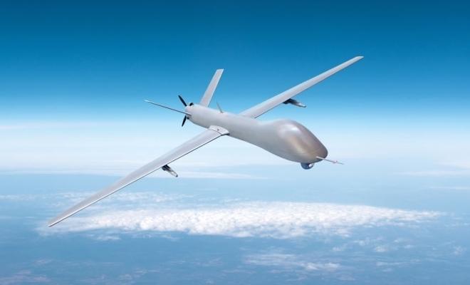 Memorandum de înțelegere în vederea producerii de drone în România pentru armată