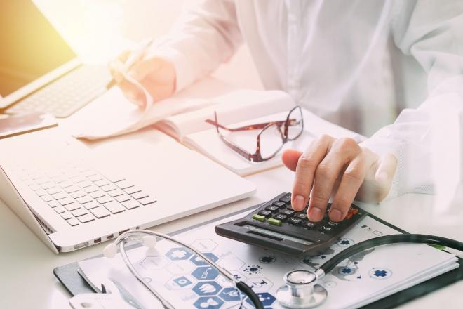 Ordinul nr. 872/543/2020: Noi prevederi privind durata concediilor medicale și procedura de acordare a certificatelor de concediu medical