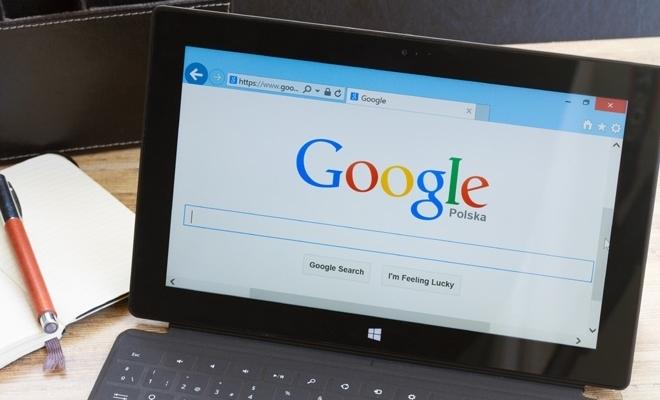 Program Google prin care copiii, părinții și profesorii învață să folosească internetul responsabil și în siguranță