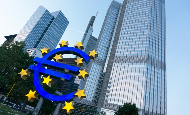 BCE: Coronavirusul ar putea semăna semințele următoarei crize financiare